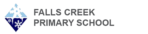 Falls Creek Primary School
